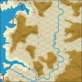 Folio Series: Naktong Bulge: Breaking the Perimeter 1