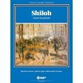 Folio Series: Shiloh - Grant Surprised 0
