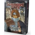 Summoner Wars - Cloaks Faction Deck 0
