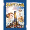 Pantheon (Allemand) 0