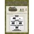 US M125 / M106 Mortar Carrier 1