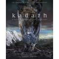 Kadath : Aventure dans la cité inconnue 0