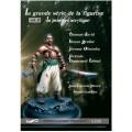 DVD vol1 : Peinture sur figurines - La peinture acrylique 0