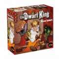 The Dwarf King 0