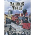 Railways of the World - Event Deck 0