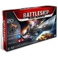 Battleship Galaxies 0