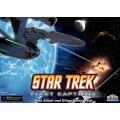 Star Trek Fleet Captains 0