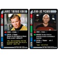 Star Trek Fleet Captains 1