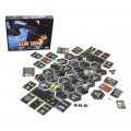 Star Trek Fleet Captains 2