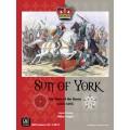 Sun of York 0