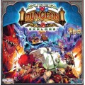 Super Dungeon Explore Anglais 0