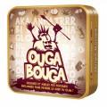 Ouga Bouga 0