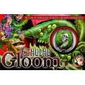 Gloom Cthulhu 0
