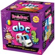Brain Box - ABC