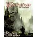 Wasteland: Chemin des cendres 0