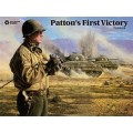 Patton's First Victory 0