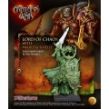 Avatars of War : Lord of Chaos 0