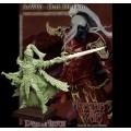 Avatars of War : Dark Elf Hero 0