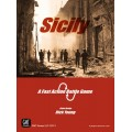 Fast Action Battles - Sicily 0