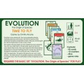 Evolution - The Origin of Species - Time to Fly Expansion 1