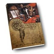 Terra Incognita - Livre 1