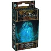 The Lord of the Rings LCG - The Watcher in the Water