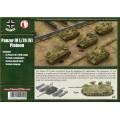 Panzer IV/70 (V) (late) Platoon 5