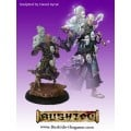 Bushido - Cult of Yurei - Starter Set 5