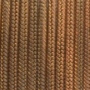 Hobby Round: Snake Chain 1.5mm