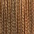 Hobby Round: Snake Chain 1.5mm 0
