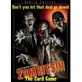 Zombies !!! The Card Game 0