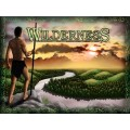 Wilderness 0