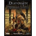Deathwatch - L'empereur protège 0