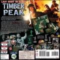 Last Night on Earth - Timber Peak 1
