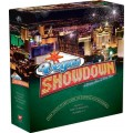 Vegas Showdown 0