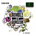 Rumble in the Dungeon 0