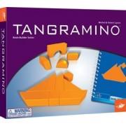 Tangramino