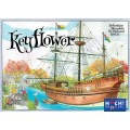 Keyflower 2
