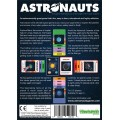 Astronauts - The Ultimate Space Game 1