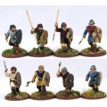 Guerriers Carolingiens 0