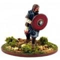 Seigneur Hiberno-Nordique A 0