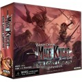 Mage Knight : The Lost Legion Expansion 0
