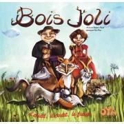 Bois Joli