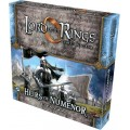 Lord of the Rings LCG - Heirs of Numenor Expansion 0