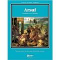 Folio Series : Arsuf : Lionheart vs. Saladin 0