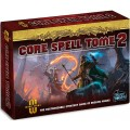 Mage Wars Core Spell Tome 2 0