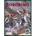 Borodino 1812 0