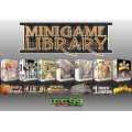 Mini Games Library 0