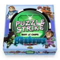 Puzzle Strike : Shadows 0