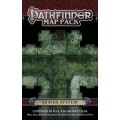 Pathfinder - Map Pack : Sewer System 0